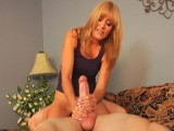 Jessica Punishes her Stepson